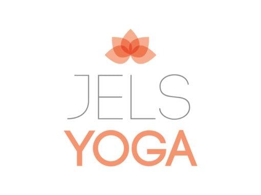 Jels Yoga