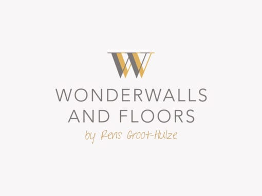 Wonderwalls and floors