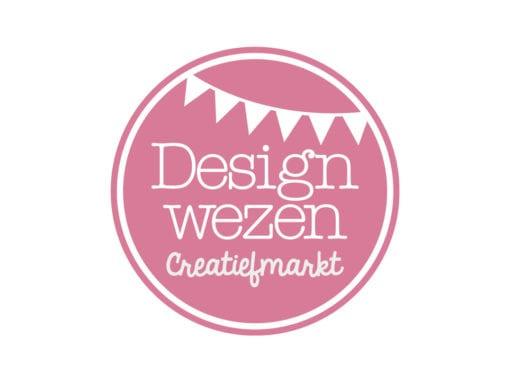 Designwezen