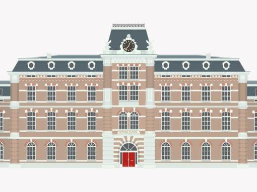 Haarlemse Huisjes
