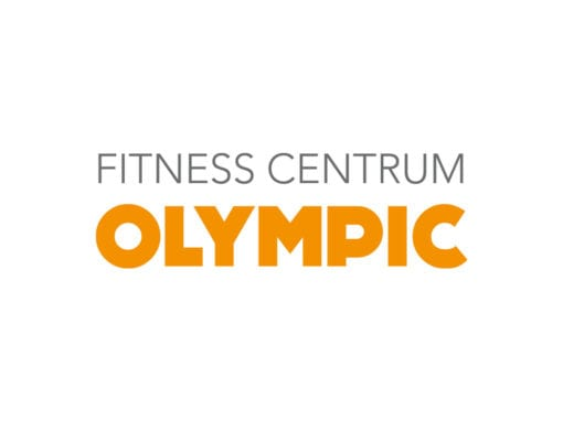 Fitness Centrum Olympic