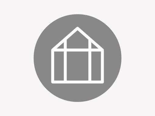 Droomparken iconen